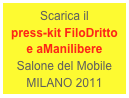 Scarica il 